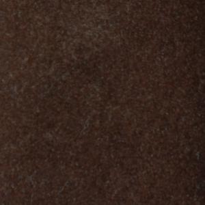 StripFlock Pro - S0017 - brown