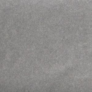 StripFlock Pro - S0018 - grey