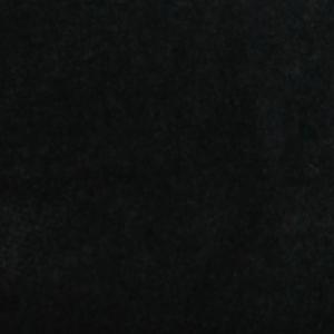 StripFlock Pro - S0019 - black