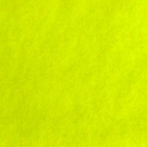 StripFlock Pro - S0022 - yellow fluo