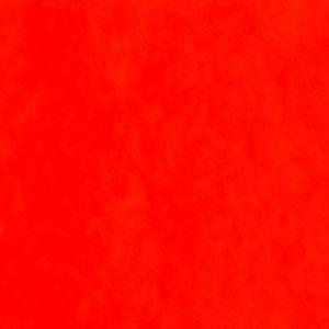 StripFlock Pro - S0023 - orange fluo