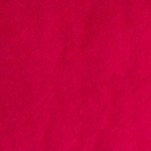 StripFlock Pro - S0024 - pink fluo