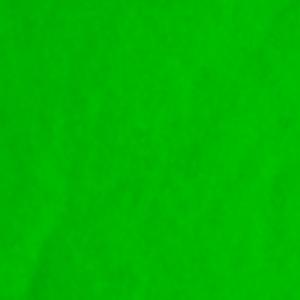 StripFlock Pro - S0026 - green fluo
