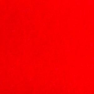 StripFlock Pro - S0028 - bright red