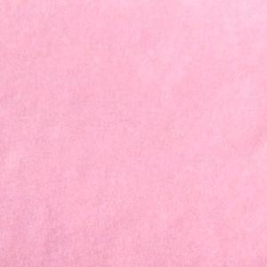 StripFlock Pro - S0031 - light pink