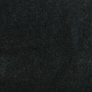 StripFlock Pro - S0061 - antrachite