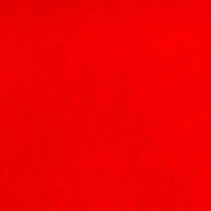 StripFlock Pro - S0067 - red fluo
