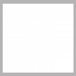 Videoflex - P0001 - white