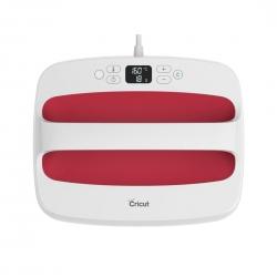Cricut EasyPress 2 Raspberry 12x10 Inch EU
