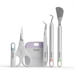 Cricut Basic Tool Set (2006695)