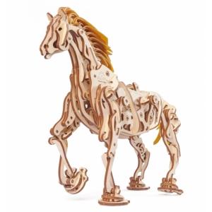 Ugears Paard