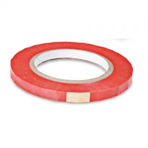 sublimatie Heat Resistant Tape 10mm
