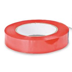 Sublimatie Heat resistant tape 25mm
