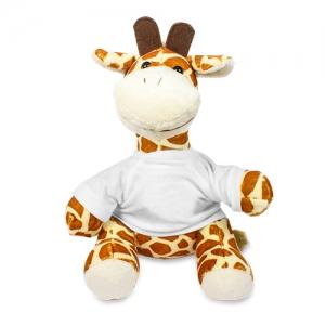 Sublimatie Giraffe