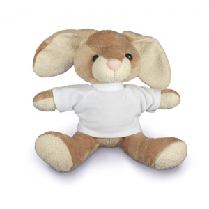 Sublimatie Rabbit Bunny