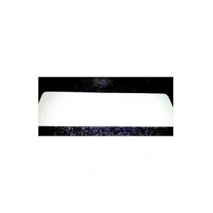 Sublimatie Snijplank 9,5x32 cm Glas