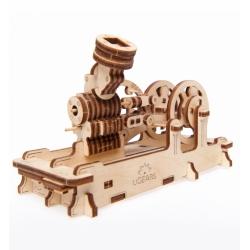 Ugears Engine