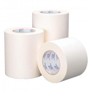 Applicatietape papier - medium tack