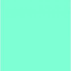 M7 - 188 - Aquamarine