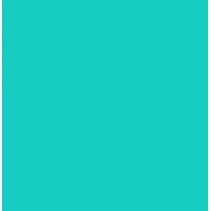M4 - 366M - Turquoise