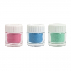 We R Memory Keepers • Spin IT Mica powder Jewel