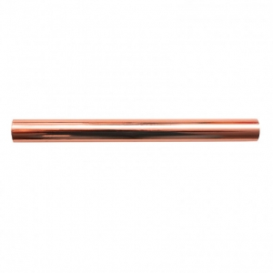 We R Memory Keepers • Foil Quill 30,5x243,8cm roll copper