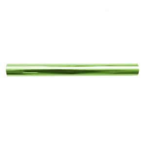 We R Memory Keepers • Foil Quill 30,5x243,8cm roll lime