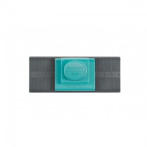 We R Memory Keepers • Envelop notcher