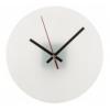 Sublimatie klokken